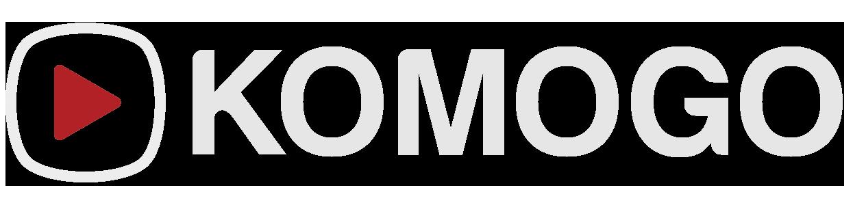 Komogo